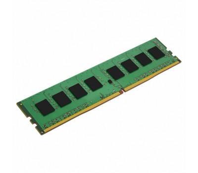 Модуль памяти для компьютера DDR4 16GB 2400 MHz Kingston (KVR24N17D8/16)