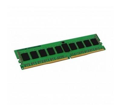 Модуль пам'яті для комп'ютера DDR4 16GB 2666 MHz Kingston (KCP426ND8/16)