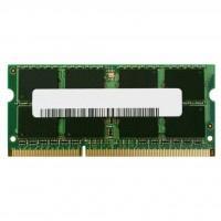 Модуль пам'яті для ноутбука SoDIMM DDR3 4GB 1600 MHz Samsung (M471B5173BHO-CKO)