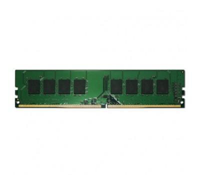 Модуль памяти для компьютера DDR4 4GB 2400 MHz eXceleram (E404247A)