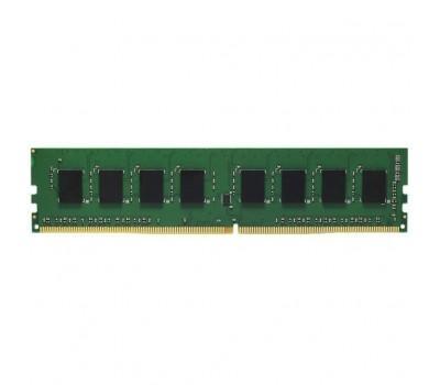 Модуль пам'яті для комп'ютера DDR4 4GB 2666 MHz eXceleram (E404269A)