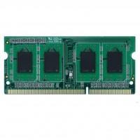Модуль пам'яті для ноутбука SoDIMM DDR3 4GB 1333 MHz eXceleram (E30802S)