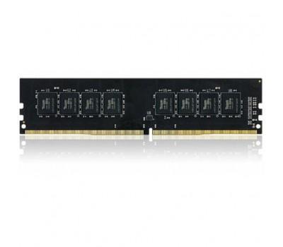 Модуль пам'яті для комп'ютера DDR4 8GB 2133 MHz Elite Team (TED48G2133C1501)