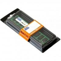 Модуль памяти для компьютера DDR3L 4GB 1600 MHz GOODRAM (GR1600D3V64L11S/4G)