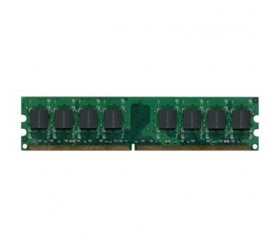 Модуль пам'яті для комп'ютера DDR2 2GB 800 MHz eXceleram (E20103A)