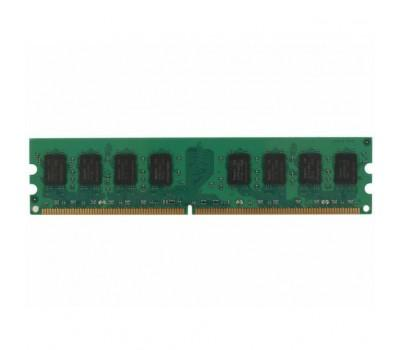 Модуль памяти для компьютера DDR2 2GB 800 MHz GOODRAM (GR800D264L6/2G)