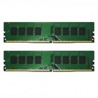 Модуль памяти для компьютера DDR4 16GB (2x8GB) 3200 MHz eXceleram (E41632AD)