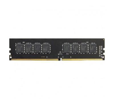 Модуль пам'яті для комп'ютера DDR4 16GB 3200 MHz AMD (R9416G3206U2S-U)