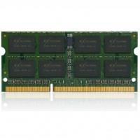 Модуль пам'яті для ноутбука SoDIMM DDR3L 8GB 1333 MHz eXceleram (E30214S)