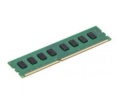 Модуль пам'яті для комп'ютера DDR3L 8GB 1600 MHz eXceleram (E30228A)