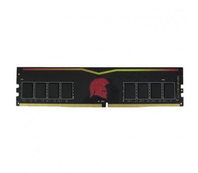 Модуль пам'яті для комп'ютера DDR4 8GB 2400 MHz Red eXceleram (E47051A)