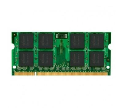 Модуль пам'яті для ноутбука SoDIMM DDR3 8GB 1600 MHz eXceleram (E30148A)