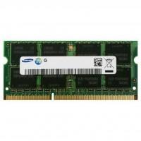 Модуль пам'яті для ноутбука SoDIMM DDR4 16GB 2133 MHz Samsung (M471A2K43BB1-CPB)