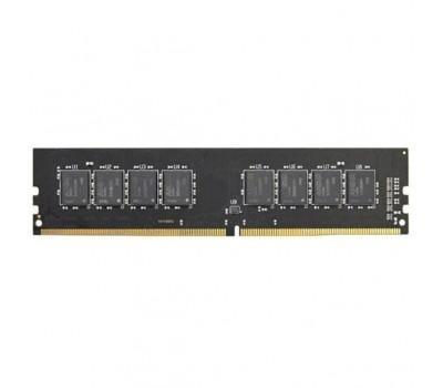Модуль пам'яті для комп'ютера AMD DDR4-2666 16384MB PC4-21300 (R7416G2606U2S-U)