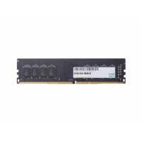 Модуль пам'яті APACER DDR4 2666MHz 16GB (AU16GGB26CRBBGH)