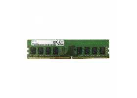 "Модуль пам""яті для сервера DDR4 8Gb ECC UDIMM 2666MHz 1Rx8 1.2V CL19 Samsung"