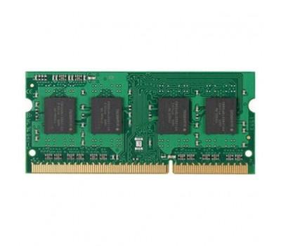 Модуль памяти для ноутбука SoDIMM DDR4 4GB 2666 MHz Golden Memory (GM26S19S6/4)