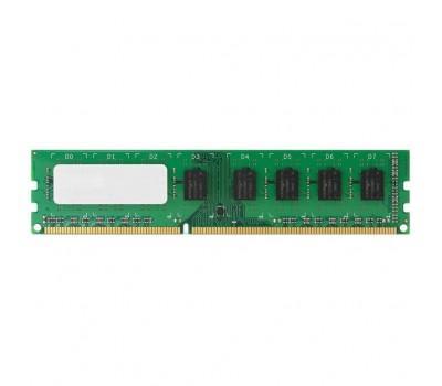Модуль пам'яті для комп'ютера DDR3 2GB 1600 MHz Golden Memory (GM16N11/2)