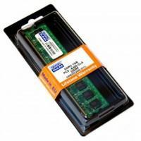 Модуль пам'яті для комп'ютера DDR2 1GB 800 MHz GOODRAM (GR800D264L6/1G)