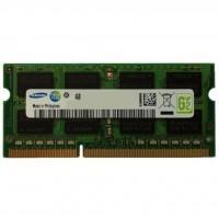 Модуль пам'яті для ноутбука SODIMM DDR3L 4GB 1600 MHz Samsung (M471B5173EB0-YK0)