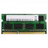 Модуль памяти для ноутбука SoDIMM DDR3L 4GB 1600 MHz Golden Memory (GM16LS11/4)