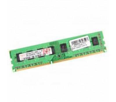 Модуль памяти для компьютера DDR3 2GB 1333 MHz Hynix (HMT325U6AFR8C / HMT325U6CFR8C)