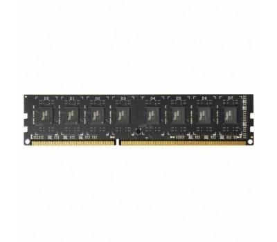 Модуль пам'яті для комп'ютера DDR3 8GB 1333 MHz Team (TED38G1333C901)