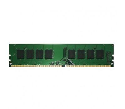 Модуль пам'яті для комп'ютера DDR4 8GB 2800 MHz eXceleram (E40828A)