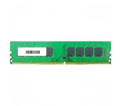 Модуль пам'яті для комп'ютера DDR4 16GB 2666 MHz Hynix (HMA82GU6CJR8N-VKN0)