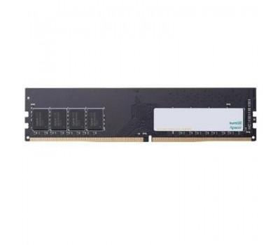 Модуль пам'яті для комп'ютера DDR4 8GB 2666 MHz Apacer (A4U08G26CRIBH05-1)