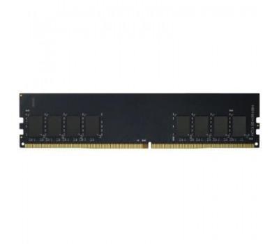 Модуль пам'яті для комп'ютера DDR4 16GB 2400 MHz eXceleram (E416247C)