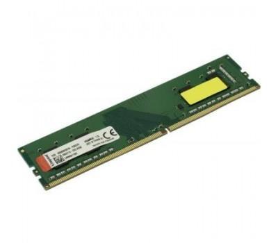 Модуль пам'яті для комп'ютера DDR4 8GB 3200 MHz Kingston (KVR32N22S6/8)