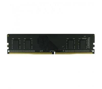 Модуль пам'яті для комп'ютера Exceleram DDR4-2400 4096MB PC4-19200 (E40424B)
