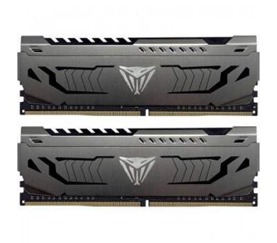 Модуль пам'яті для комп'ютера DD3 2GB 1600 MHz Apacer (DL.02G2K.HAM)