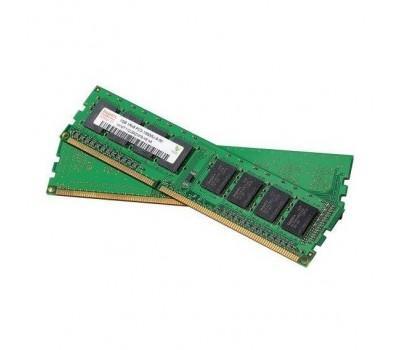 Модуль пам'яті для комп'ютера HYNIX DDR3 1333MHz 2GB (HMT325U6CFR8C-H9N0)