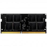 Модуль памяти для ноутбука SoDIMM DDR4 8GB 2400 MHz GEIL (GS48GB2400C17SC)