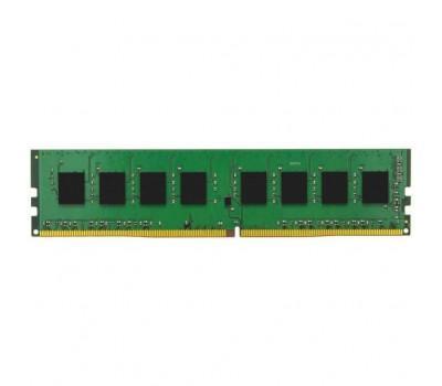 Модуль памяти для компьютера DDR4 16GB 3200 MHz Kingston (KVR32N22D8/16)