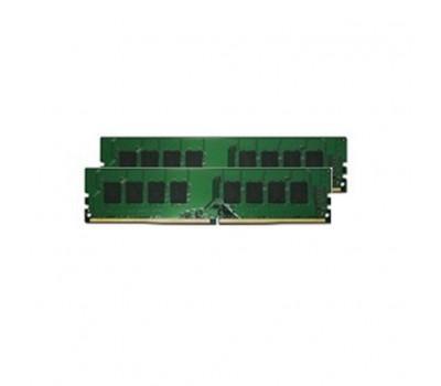 Модуль памяти для компьютера DDR4 16GB (2x8GB) 2400 MHz eXceleram (E416247AD)