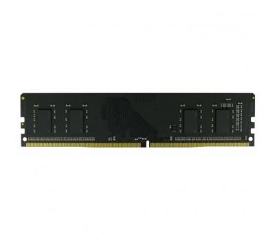 Модуль памяти для компьютера DDR4 4GB 2400 MHz eXceleram (E404247B)
