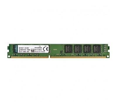 Модуль пам'яті для комп'ютера DDR3 8GB 1333 MHz Kingston (KVR1333D3N9/8G)