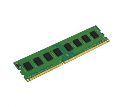 Модуль пам'яті для комп'ютера DDR3L 8GB 1600 MHz Kingston (KCP3L16ND8/8)