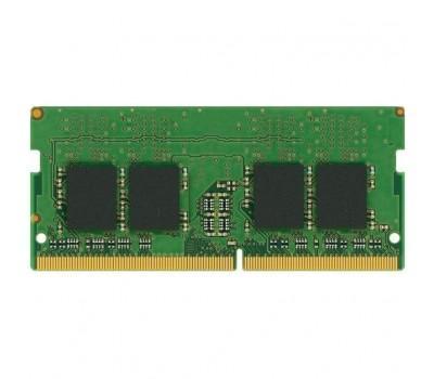 Модуль пам'яті для ноутбука SoDIMM DDR4 16GB 2400 MHz eXceleram (E416247S)