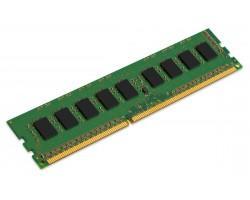 Оперативна памьять Hynix (HMA851U6AFR6N-UHN0) 4GB DDR4 PC4-19200 (2400MHz)