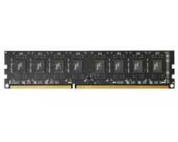 Оперативна памьять Team Elite (TED34G1600C1101) 4GB DDR3 PC3-12800 (1600MHz)