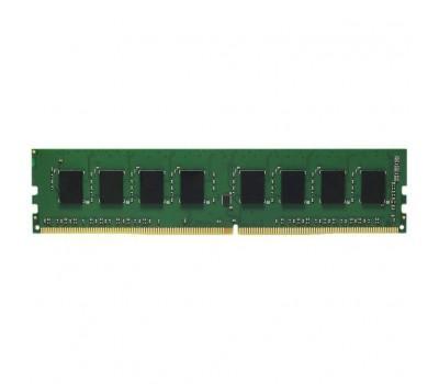 Модуль памяти для компьютера DDR4 8GB 3000 MHz eXceleram (E4083021A)