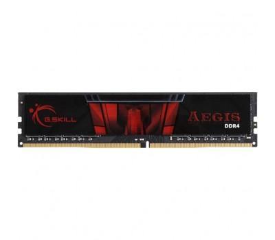 Модуль пам'яті для комп'ютера DDR4 16GB 3000 MHz G.Skill (F4-3000C16S-16GISB)