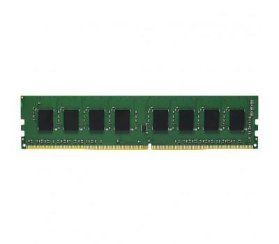 Модуль пам'яті для комп'ютера DDR4 4GB 2400 MHz eXceleram (E47033A)