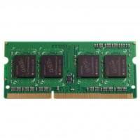Модуль памяти для ноутбука SoDIMM DDR3L 8GB 1600 MHz GEIL (GGS38GB1600C11S)