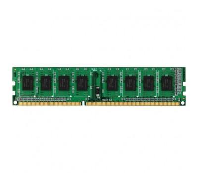 Модуль пам'яті для комп'ютера DDR3L 4GB 1333 MHz Elite Team (TED3L4G1333C901)