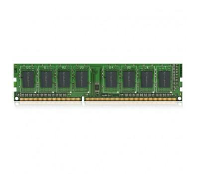Модуль пам'яті для комп'ютера DDR3 4GB 1600 MHz eXceleram (E30149A)